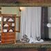 06_hall eventos Hotel Fazenda Ácqua Lokos