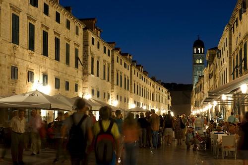 2009-09-23 Dubrovnik-025