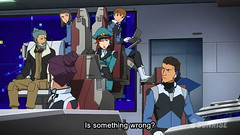 Gundam AGE 3 Episode 33 Howl to the Earth Youtube Gundam PH 0037