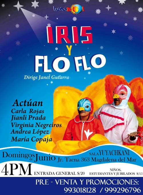 publicidadtemporada2012
