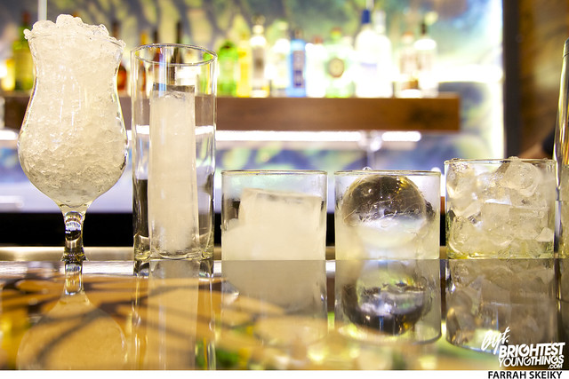 Soi 38 Restaurant DC Brightest Young Things Farrah Skeiky 10