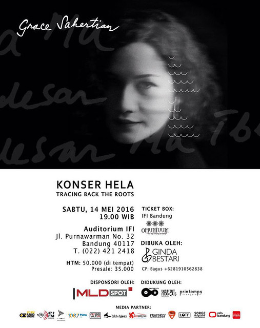 GraceSahertian-Hela-Concert