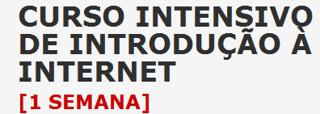 Introducao à Internet