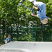 BackFlip a Suresnes-4