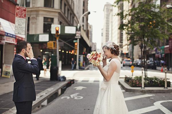 0005_karen seifert wedding photography new york city bride groom brooklyn