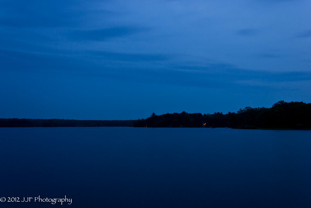 2012_May_29_Lake at Night_003