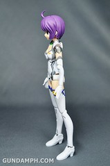 Armor Girls Project MS Girl Wing Gundam (EW Version) Review Unboxing (40)