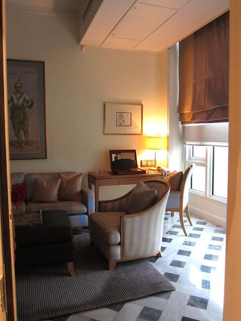 Room 160