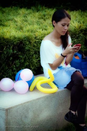 DSC_2446_Angku