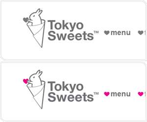 tokyo sweets
