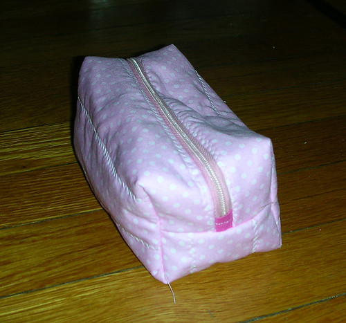Pink_cube