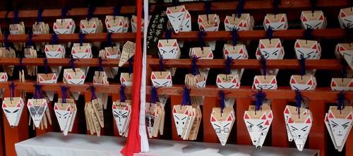 fushimiri-inari-taisha23