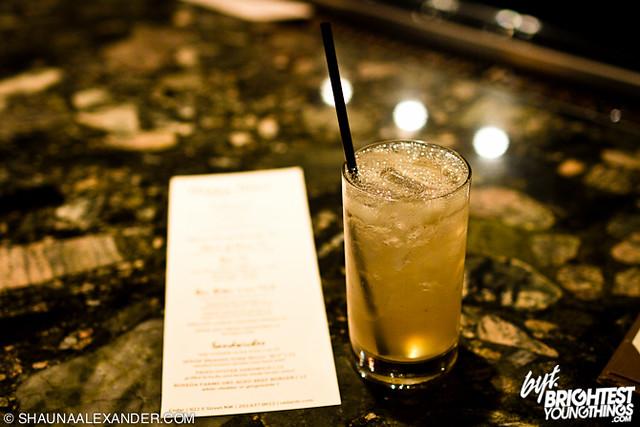 Cedar_TasteTest_07Mar2012-2873