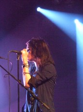 TheKills2009 226