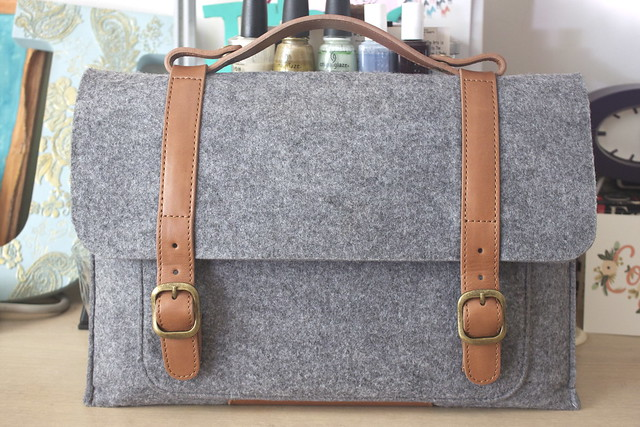 fabrix satchel 2.0