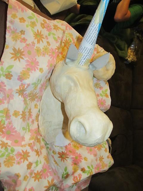 unicorns and homes 2012 169