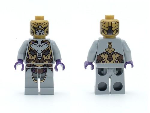 6869 Chitauri Foot Soldier