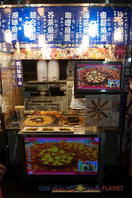 Shilin Night Market-61.jpg