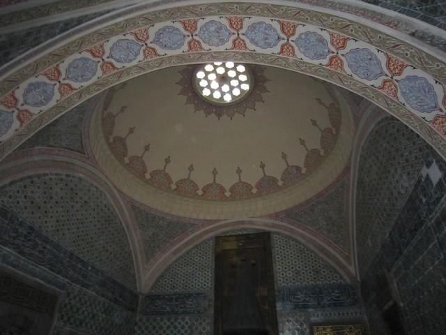 2012_0104_Turkey_Istanbul_Topkapi (88)