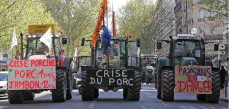 10d27 Manifa agricultores tractores016 variante baja