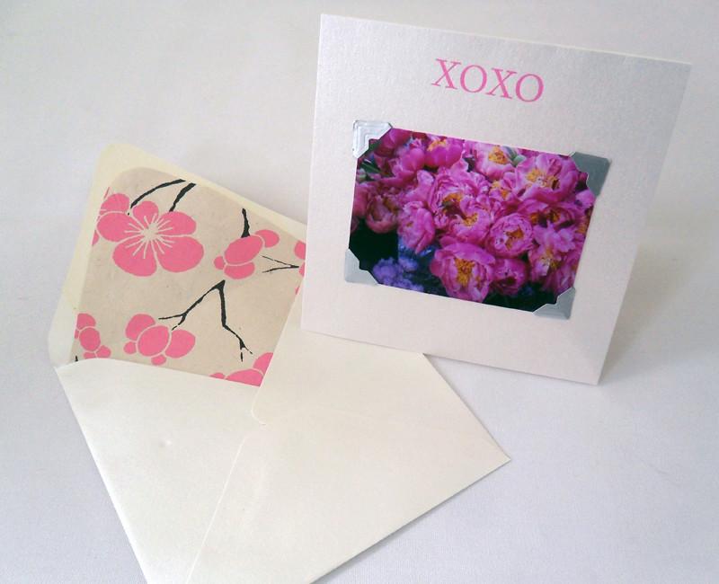 xoxo-rachael-with-envelope