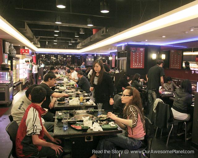 Tian Tian Hot Pot-3.jpg