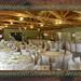 29_salao de festa Hotel Fazenda Ácqua Lokos