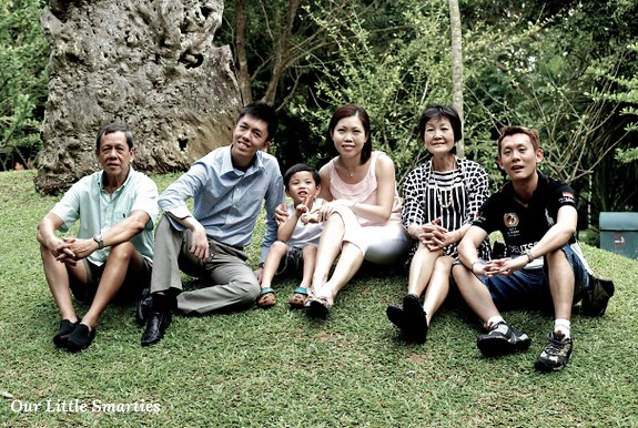 Emily&family_pt1_290412 20
