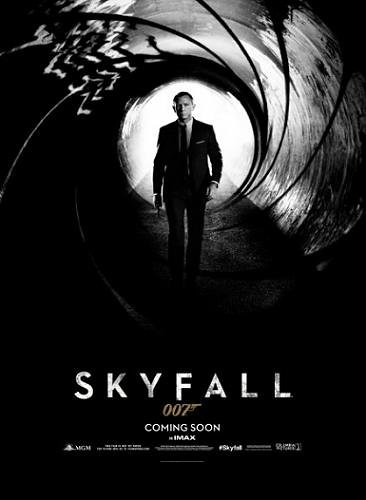 skyfall-poster-437x600