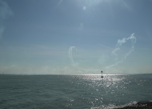 Swip Team - Southend Air Show - Sunday, 27th May, 2012 (8)