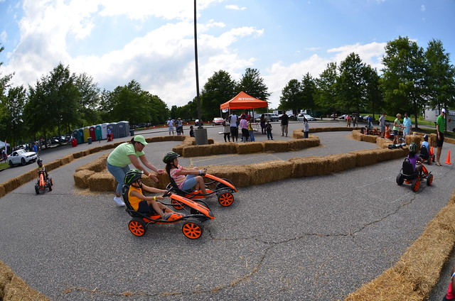 stihl inc family picnic 2012 (109)