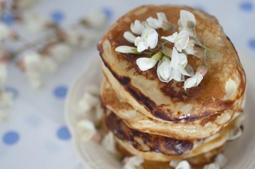 pancakes cu flori de salcam (1 of 1)