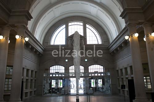 Seoul Station10web