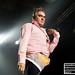 Morrissey in Manila - 1