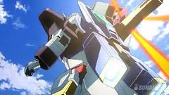 Gundam AGE 3 Episode 33 Howl to the Earth Youtube Gundam PH 0006