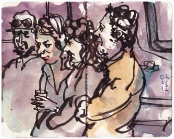 publikum1_020612