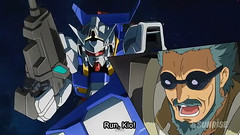 Gundam AGE 3 Episode 36 The Stolen Gundam Youtube Gundam PH (4)