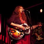 Katie Moore @ Drake Underground