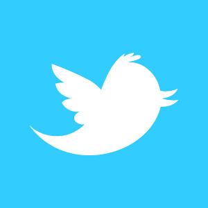 Twitter IPA and FAQ
