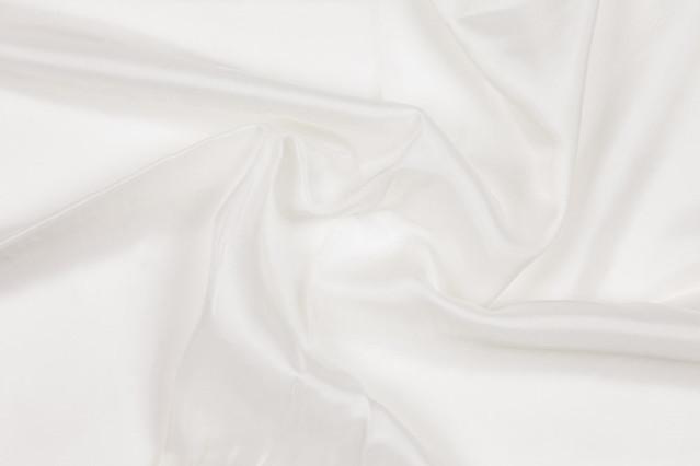 ivory bemberg rayon lining
