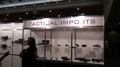 TSS_TacImp