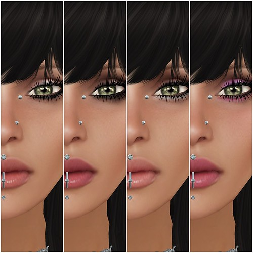 Roxanne2
