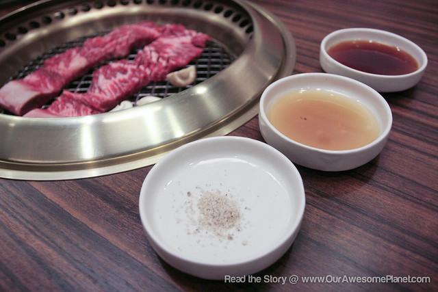 Sariwon, Korean Barbecue-22.jpg