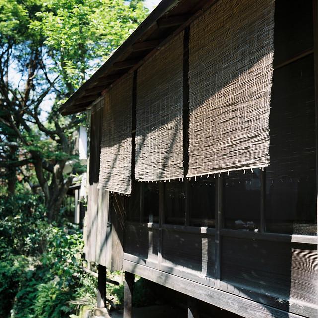 Rolleiflex_Kamakura_20120429_01