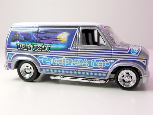 johnny lightning vantastic (4)