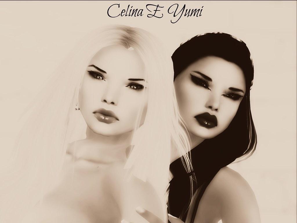 celinha e yumi_001