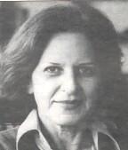 Lygia Fagundes Telles by lusografias