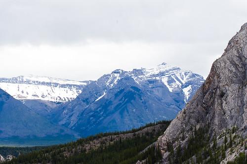 20120617_Banff_64