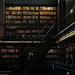 Bibliotheque Sainte Geneviève 02