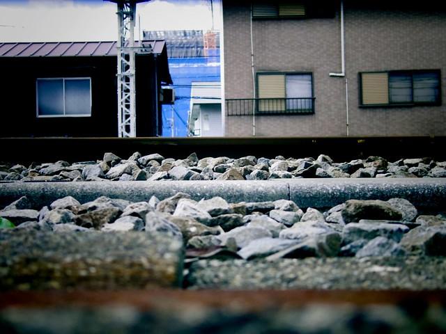 中野-高円寺_06